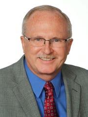 Jeffrey Meincke