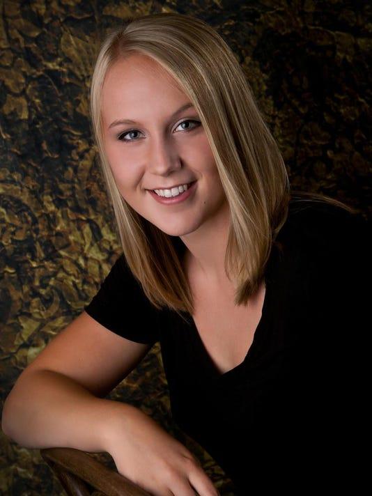 Megan Schuette