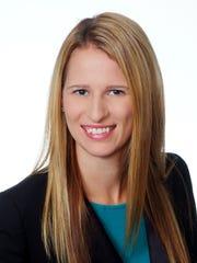 KateLynn Schneider