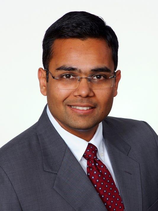 636101617324011591-Gupta-Sameer-HS.jpg