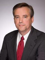 Richard Forsten