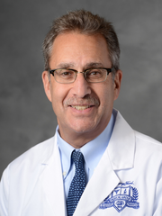 Mark Selitsky, M.D