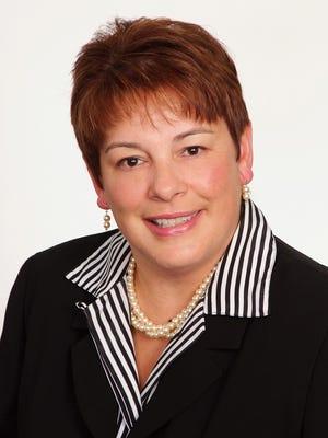 Nancy Birschbach