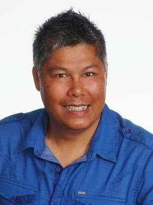 Dr. Kit Vongsa