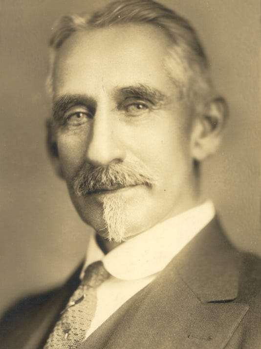 3.-Willoughby-Hugh-1910s--Elliott.JPG
