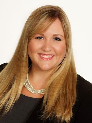 Dr. Stephanie Glod