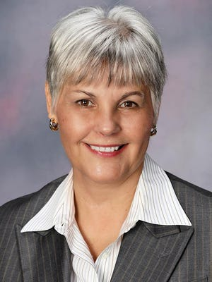 After more than two decades in the position, Francine Hestermann, the long-time chief financial officer of the Fort Hays State University Foundation, plans to retire in October 2021.