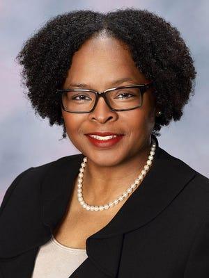 Dr. Teresa L. Clounch