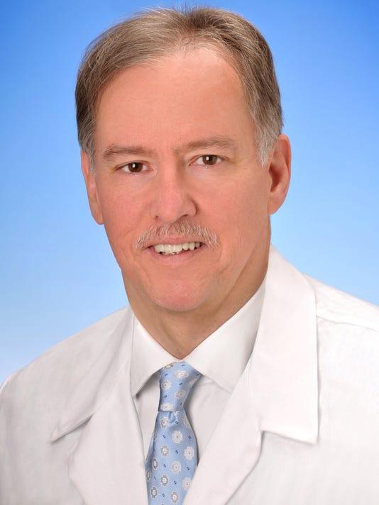 Dr. Eric Uhrik.JPG