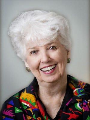 Joanne Sigler