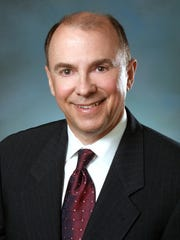 Richard Boals is president and CEO of AZ Blue Cross/Blue Shield.