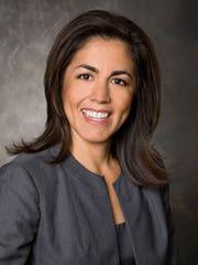 Lori A. Higuera