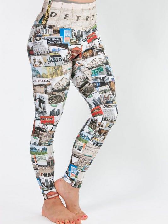 636480731019063777-Detroit-Has-Legs-Photo-2-preview.jpeg
