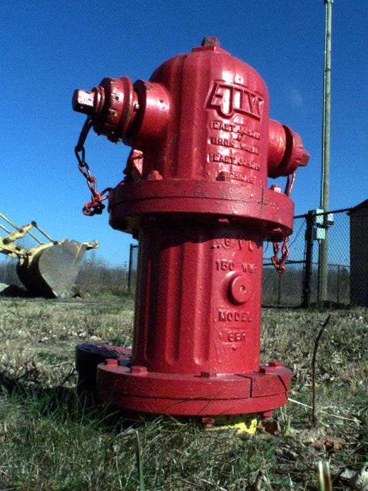 636444523319045941-well-111201-hydrant-1-1-CT8T32GG-L504726111.JPG