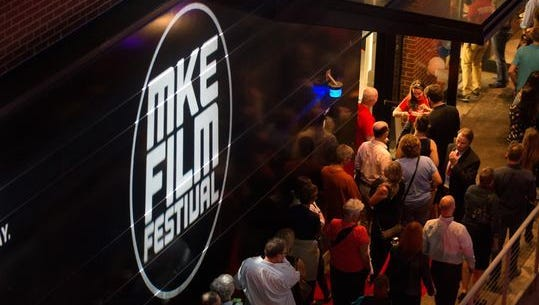 The 2021 Milwaukee Film Festival will be largely online, and moving from fall to May.