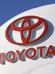 Toyota and Honda were found to be the most cooperative