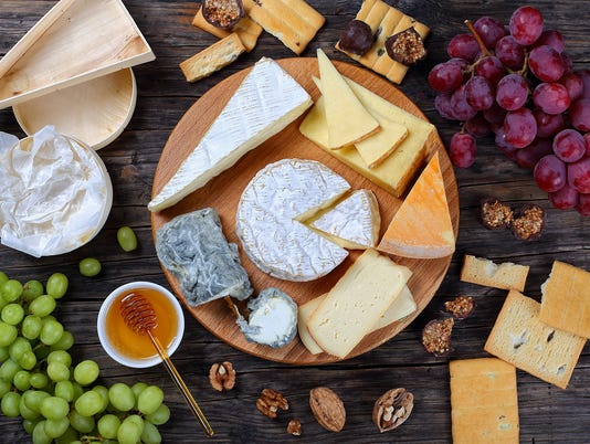 636397043063813833-Cheese-board.jpg