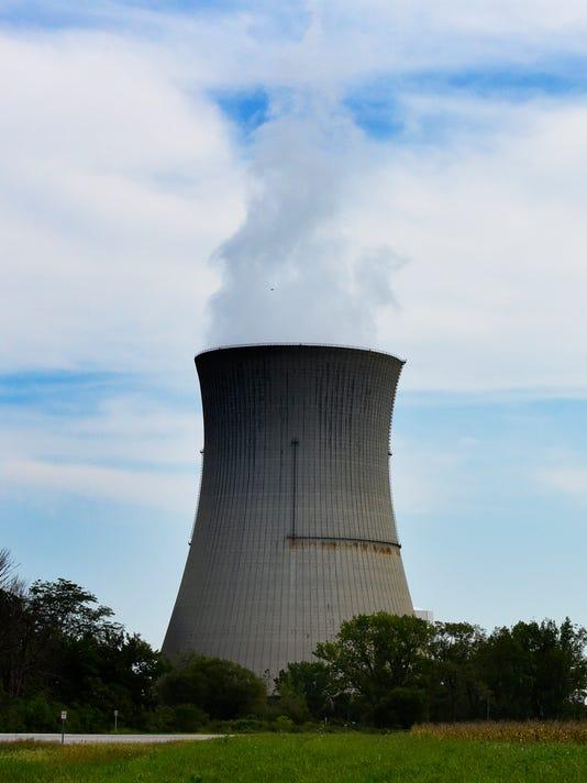 636101548569060922-nuclear-shutdown-01.jpg
