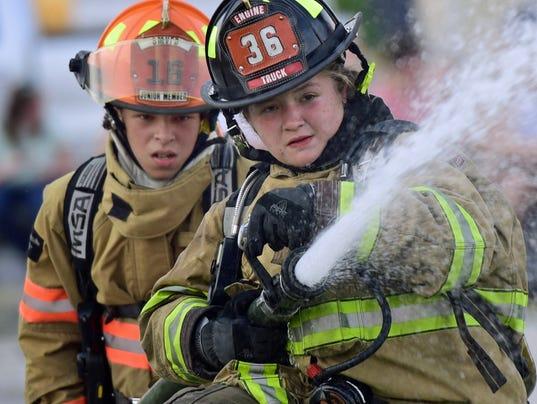 1-CPO-MWD-071917-junior-firefighters