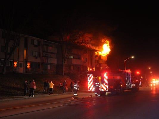 636473982930947401-fire-1.jpg