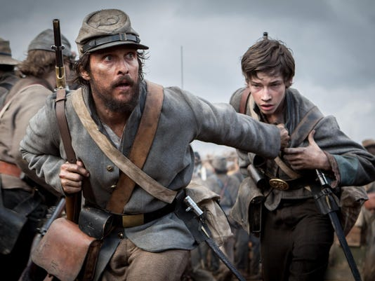Film Review The Free State of Jones (8)