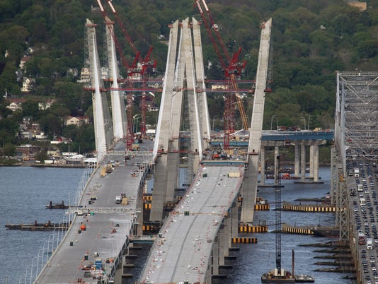 FIle Tappan Zee Bridge