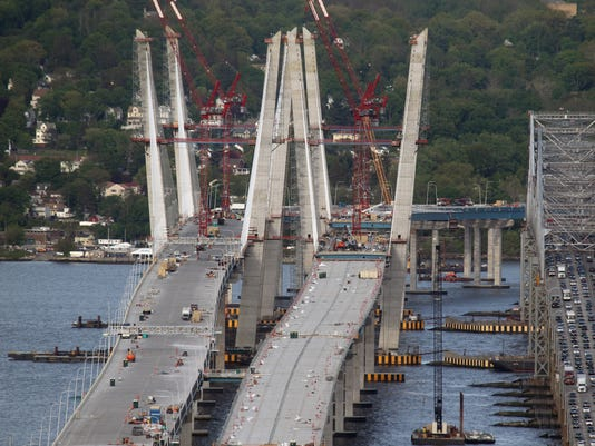 FIle Tappan Zee Bridge