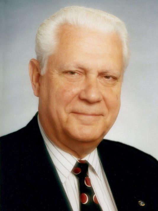 DFP Doug Thomas Dear (2).JPG