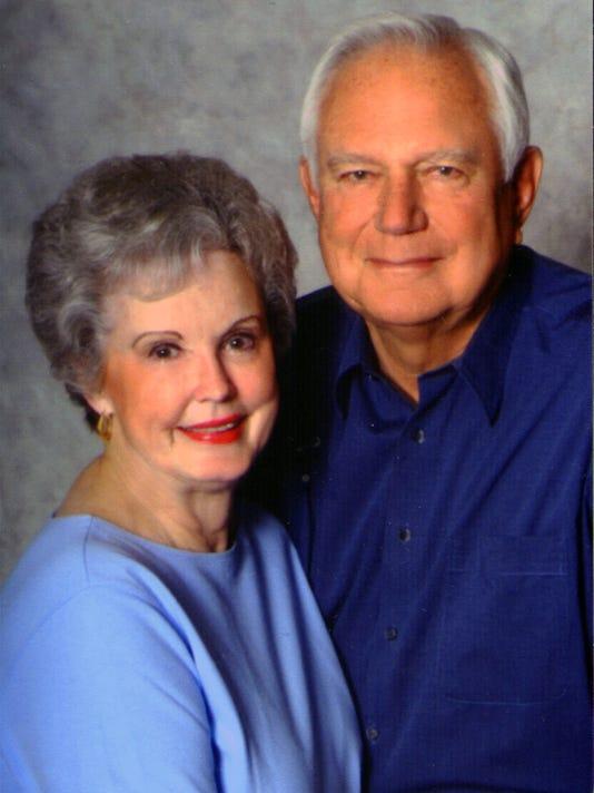 Marion & June Allen.jpg