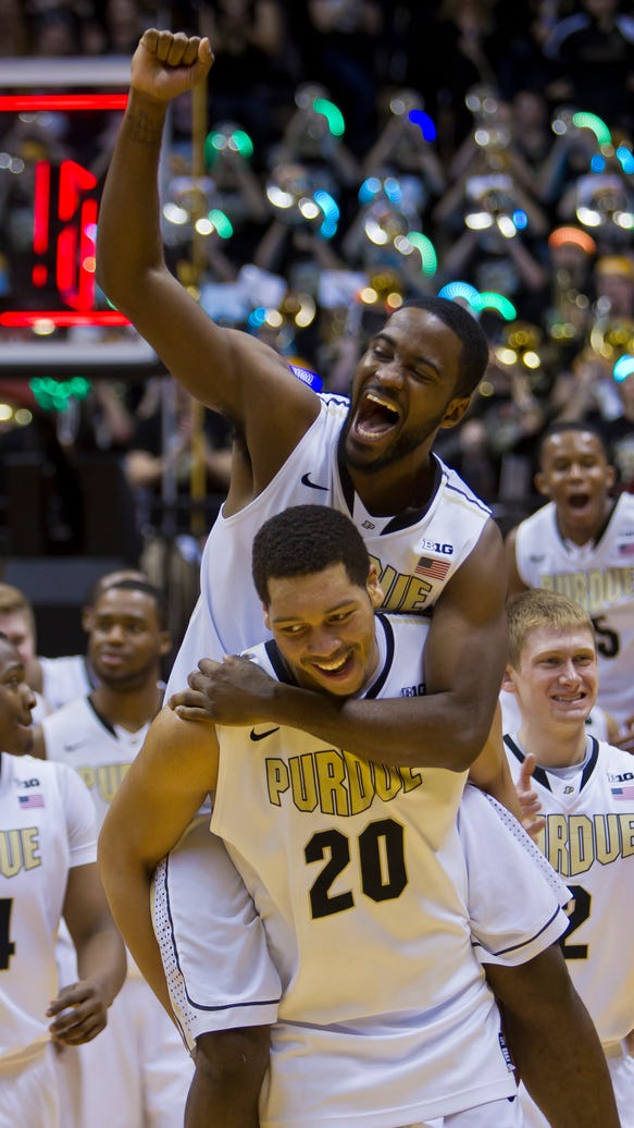 LAF Purdue men's Indiana_01