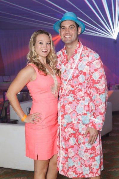 Heathcock cocktail dresses