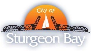 City of Sturgeon Bay