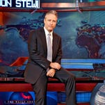 The Daily Show with Jon Stewart""