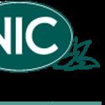 National Investment Center for Seniors Housing & Care logo.
