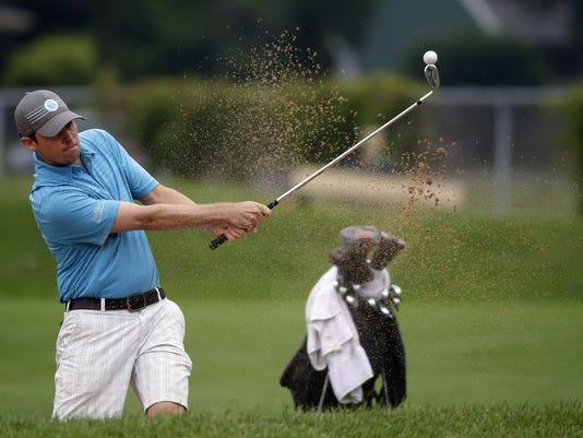 APC_FC Amateur Golf_072218_rbp219