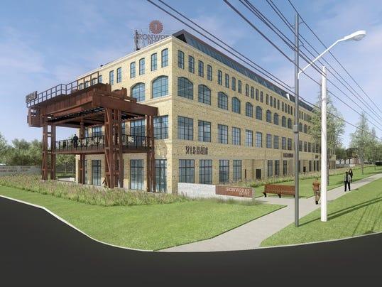 Hendricks Commercial Properties Facebook