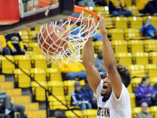 636194114869752871-USM-vs-UTEP-MENS-BASKETBALL-8.jpg