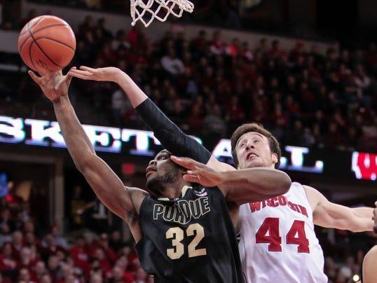 Purdue_Wisconsin_Basketball_WIAM112_WEB265610