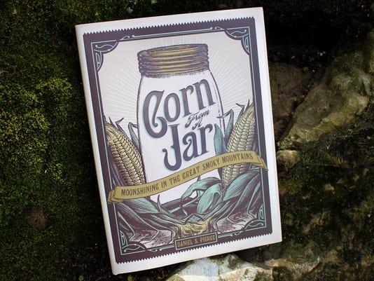BMN 020217 Corn from a jar