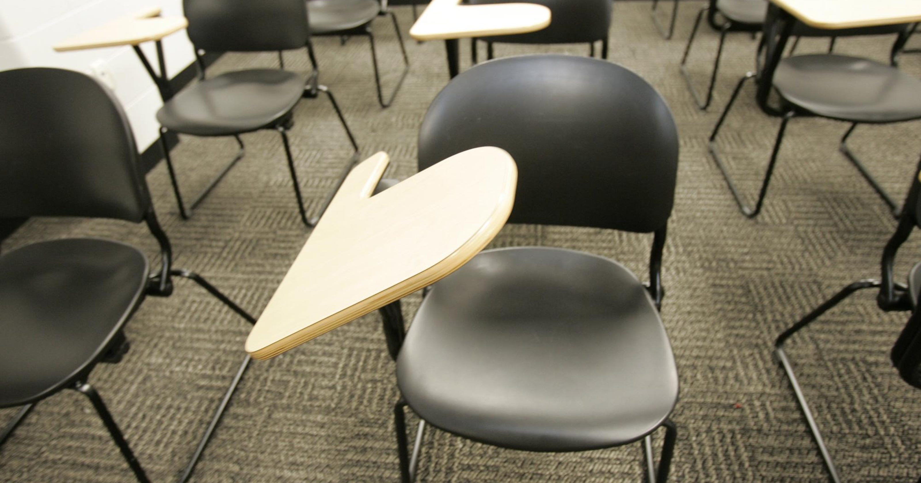 Unions Blast Alternate Teacher Certification Program