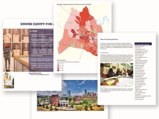 Nashville Next report image.jpg
