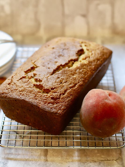 peach bread fullsizeoutput_239c