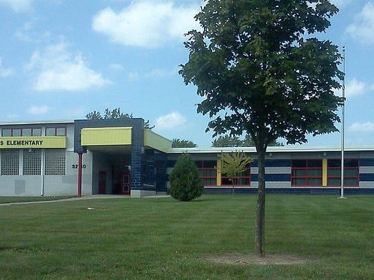 wsd jefferson-Barns School.jpg