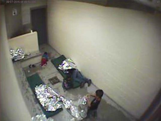 DetentionCenter.jpg