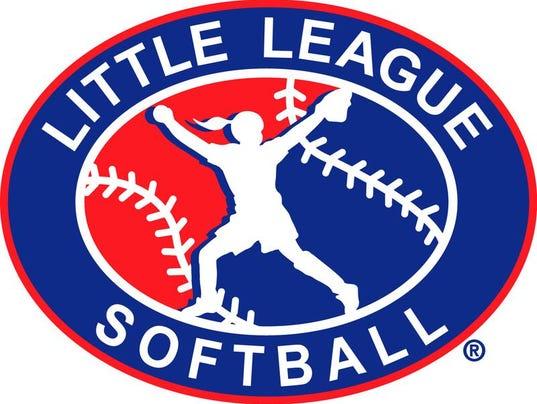 Little-League-Softball.jpg