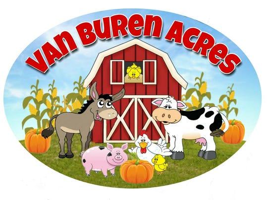 Van Buren Acres (2)