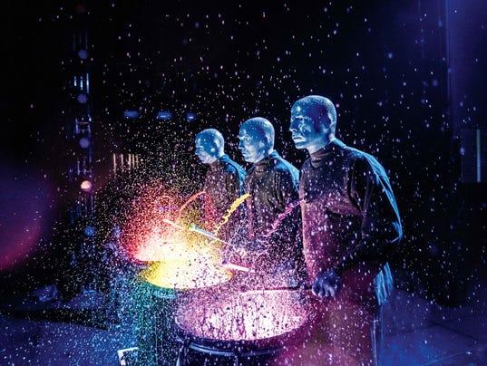 635918261884191251-Blue-Man-Group-paintdrum-BMA0700-CMYK-05.jpg