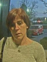 Evesham Police say this woman, captured on surveillance video, took money from a lost wallet before turning it in.