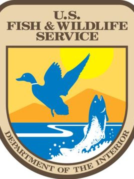 -Fish and Wildlife Service for online.JPG_20140603.jpg