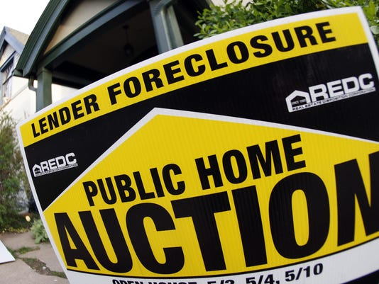 Foreclosure1.jpg